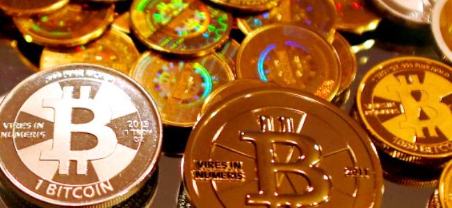 Besplatno rudarstvo bitcoina bez ulaganja
